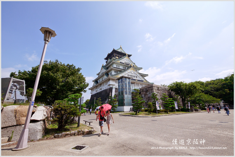 大阪城公園-天守閣-17.jpg