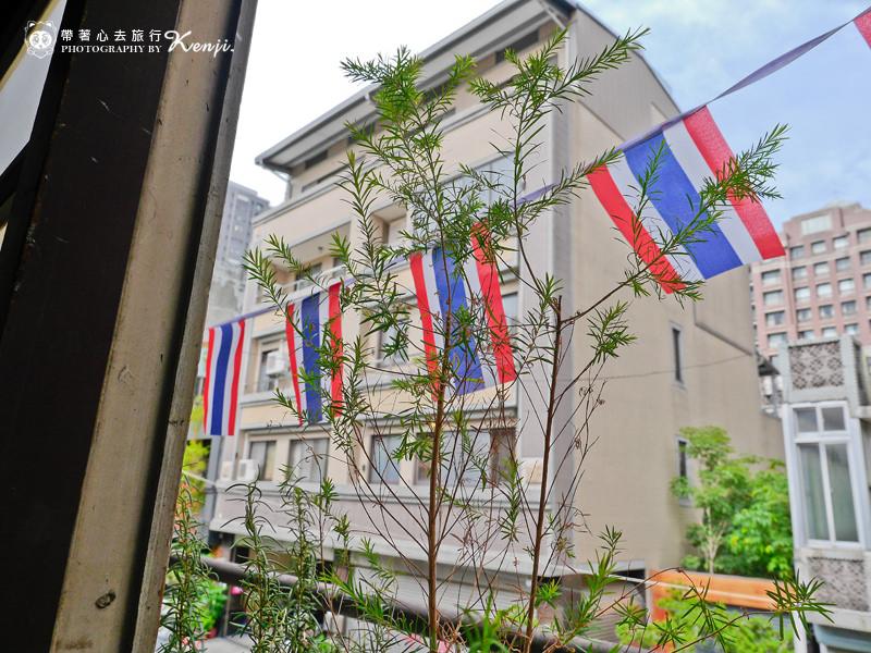 Saladaeng-cafe-30.jpg