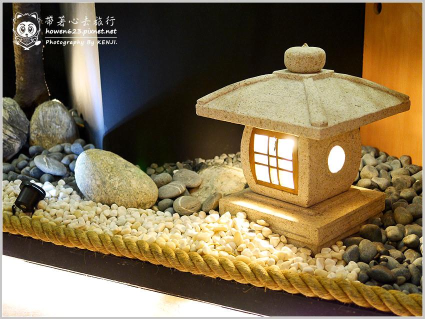 台中大遠百-元定食-014.jpg