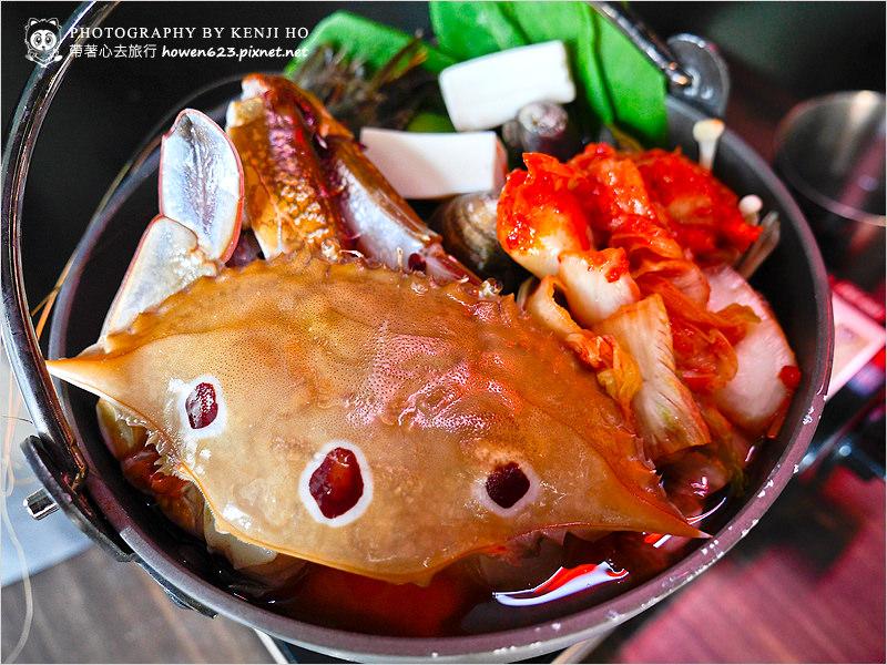 一桶韓式新食-16.jpg