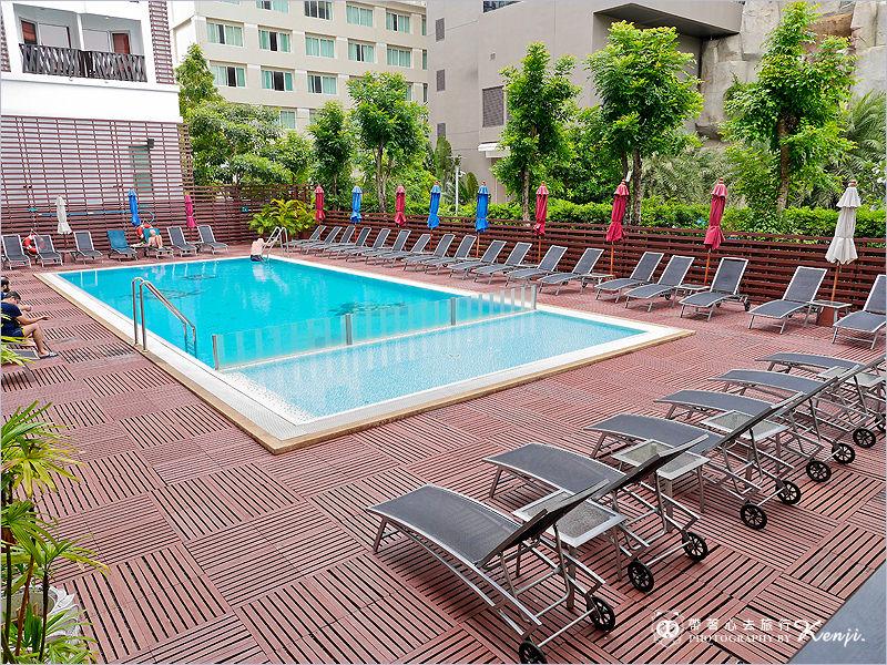ibis-hotel-芭達雅住宿-11.jpg
