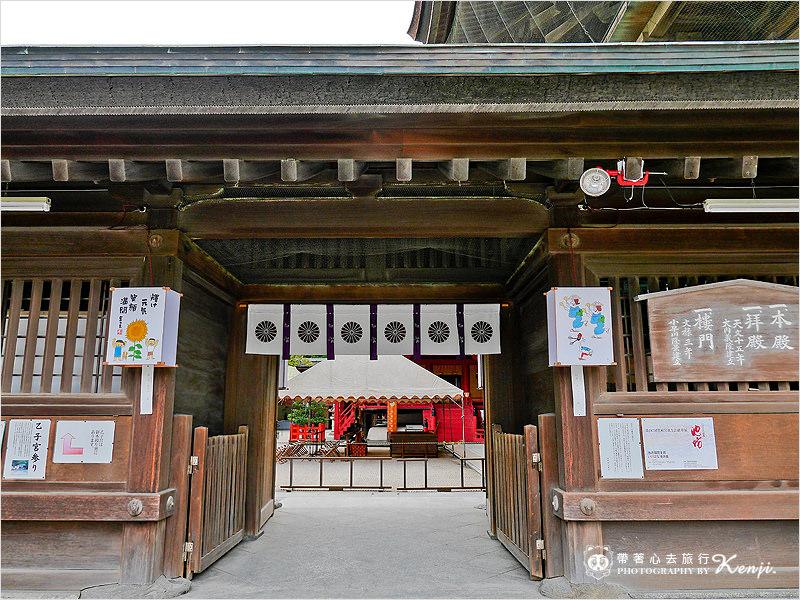 筥崎八幡宮-29.jpg