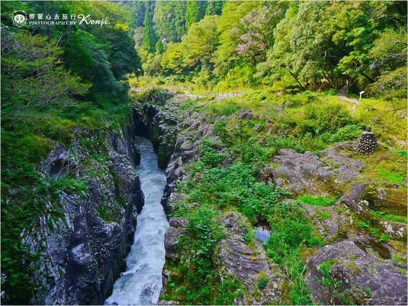 九州-高千穗峽-15.jpg