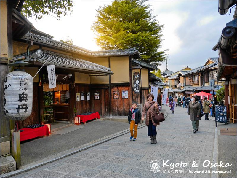 京都清水寺-69.jpg