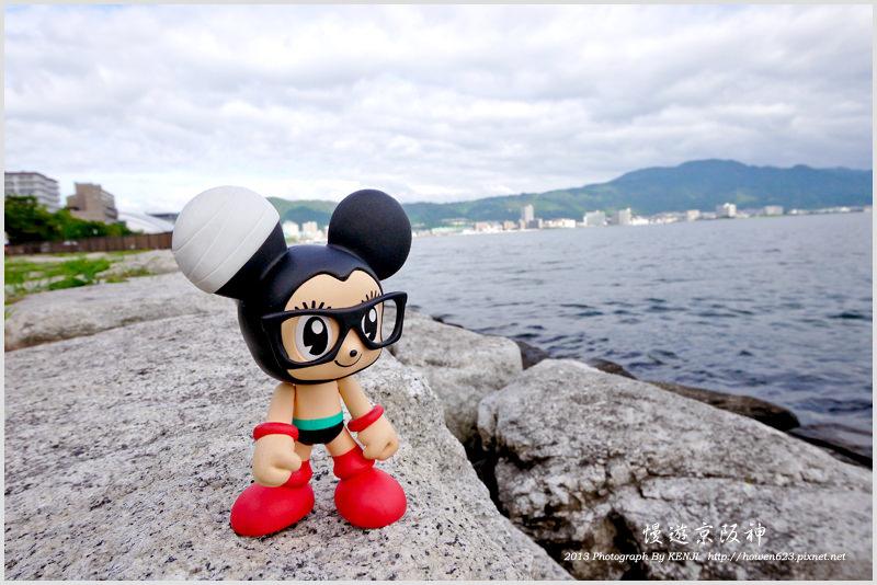 日本琵琶湖-3.jpg