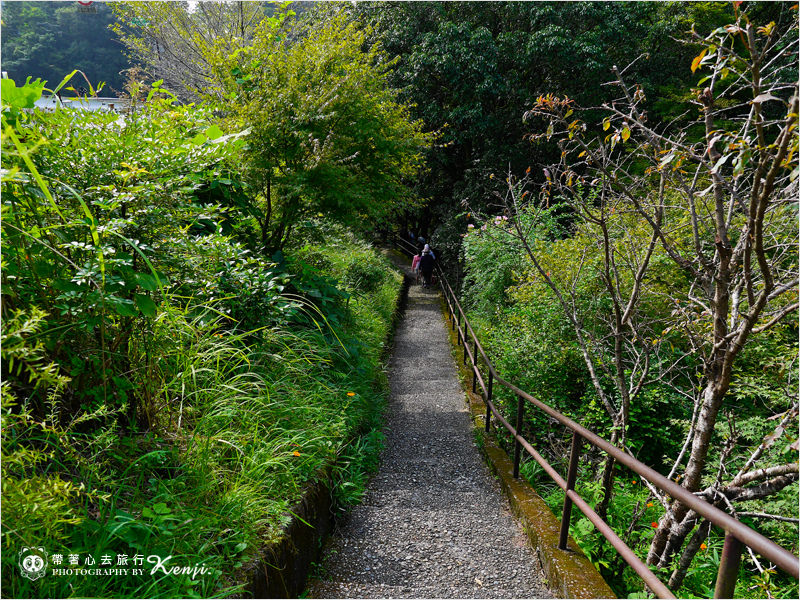 九州-高千穗峽-7.jpg