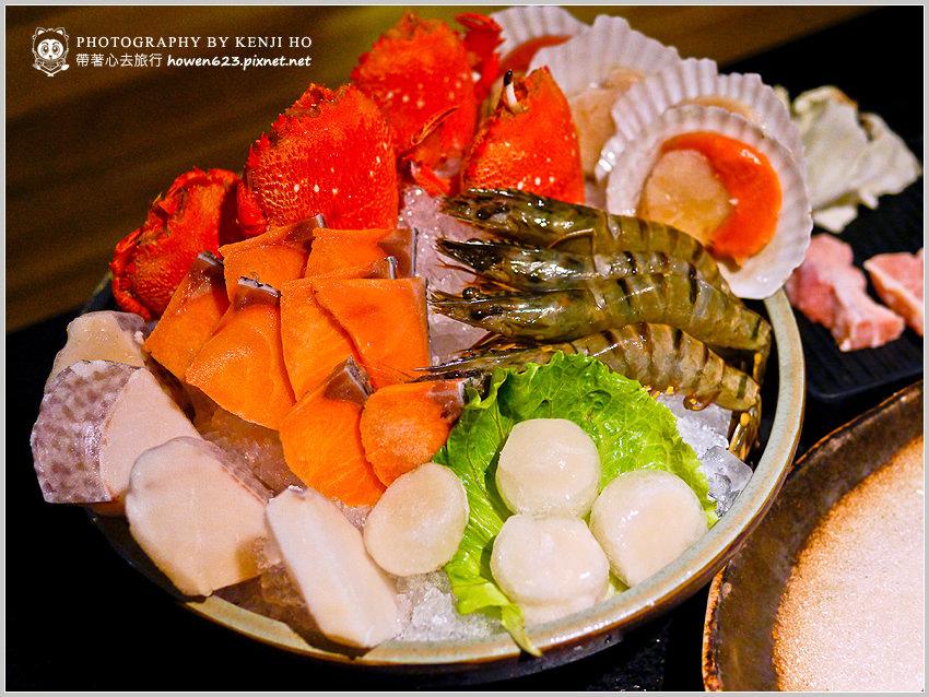 禾稻鍋物-7.jpg