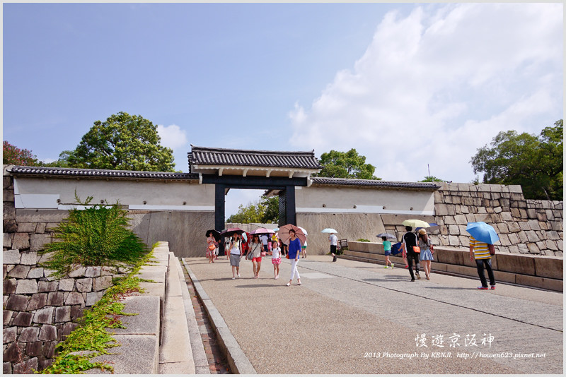 大阪城公園-天守閣-5.jpg