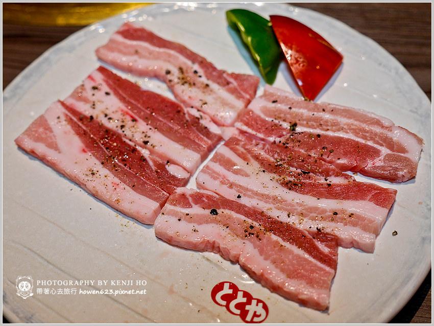 燒肉市場-29.jpg