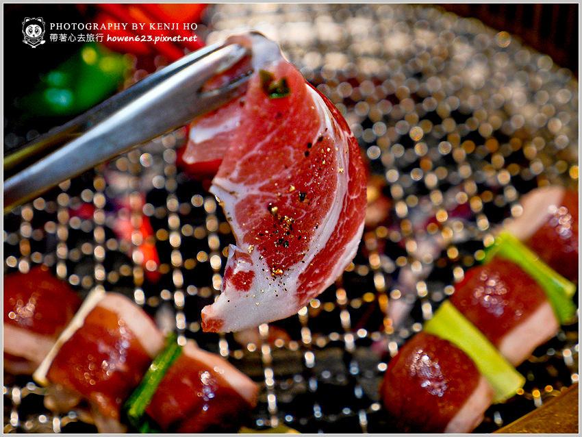 燒肉市場-25.jpg