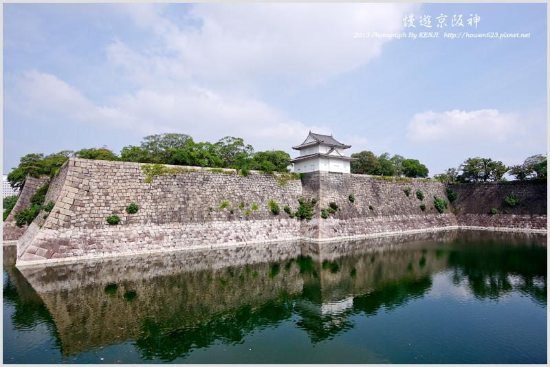 大阪城公園-天守閣-2.jpg