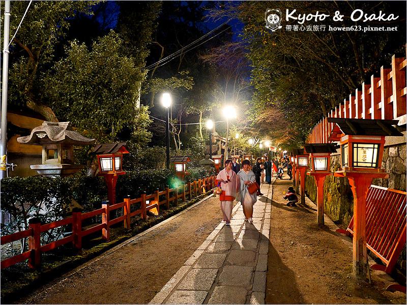 八坂神社-知恩院跨年-11.jpg