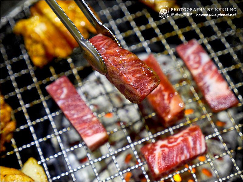 老井極上燒肉-026.jpg