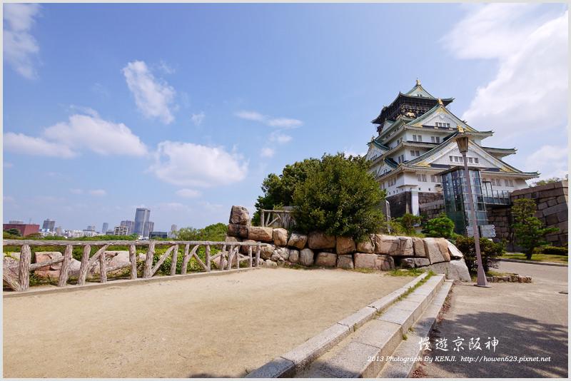 大阪城公園-天守閣-19.jpg