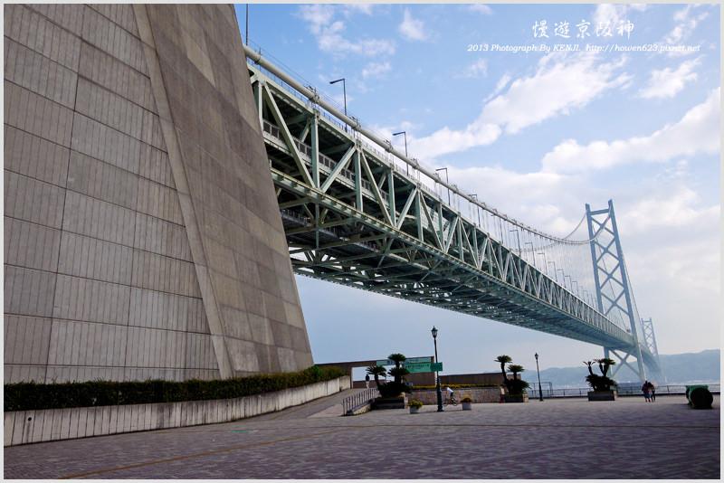 明石大橋-舞子展望台-1.jpg