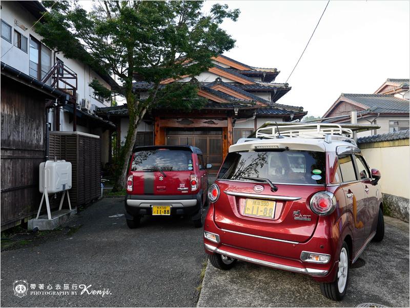 阿蘇-野花宿四季-4.jpg