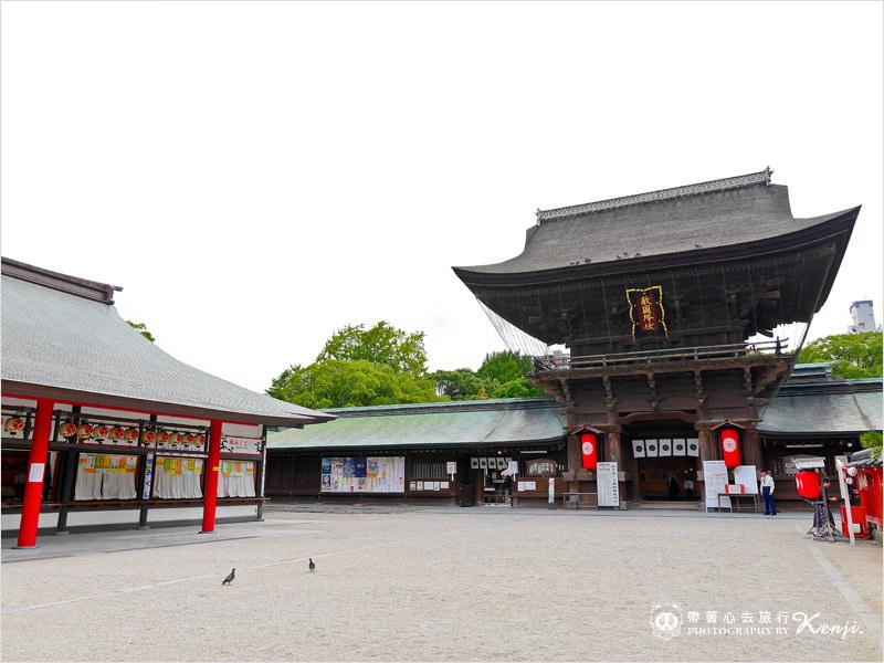 筥崎八幡宮-24.jpg