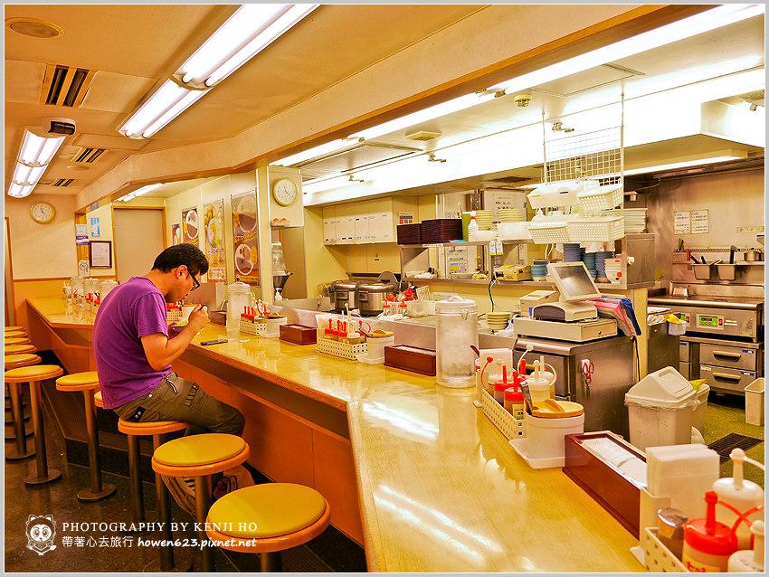 東京新宿-松屋南口店-3.jpg