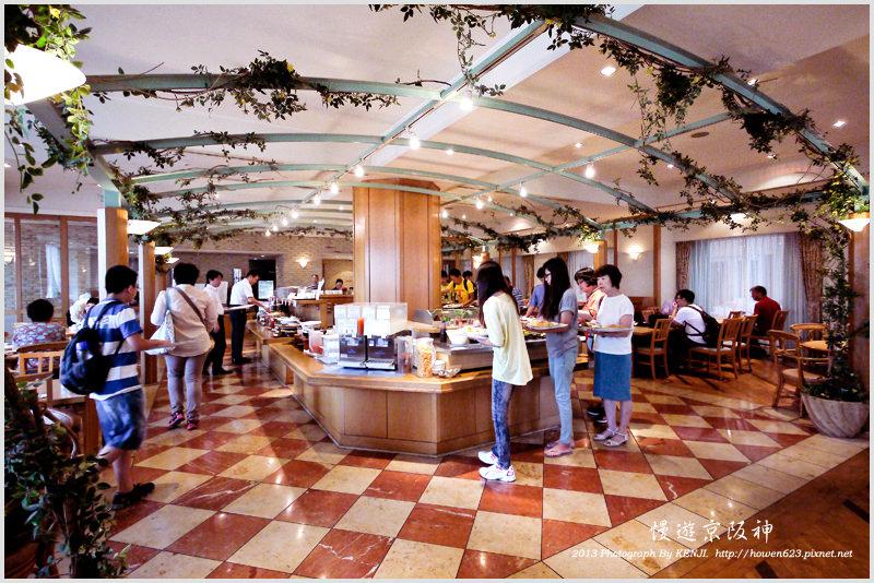 日本-大阪關西華盛頓酒店-16.jpg