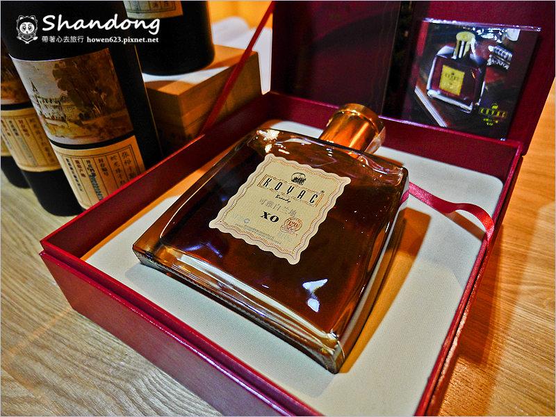 山東卡斯特酒莊-33.jpg
