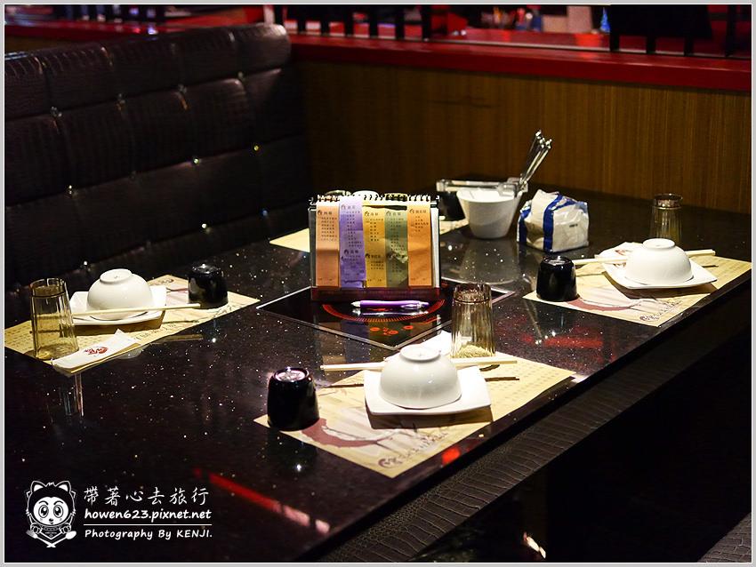 台中-嗆頂級麻辣鴛鴦鍋-029.jpg