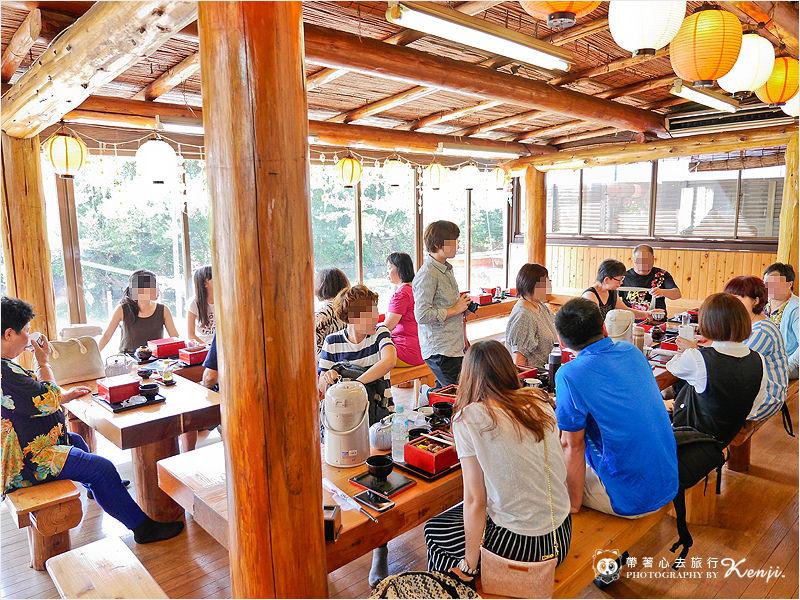 柳川蒸籠鰻魚飯-7.jpg