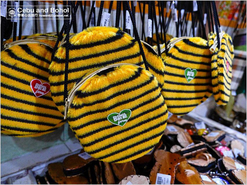 蜜蜂農場-14.jpg