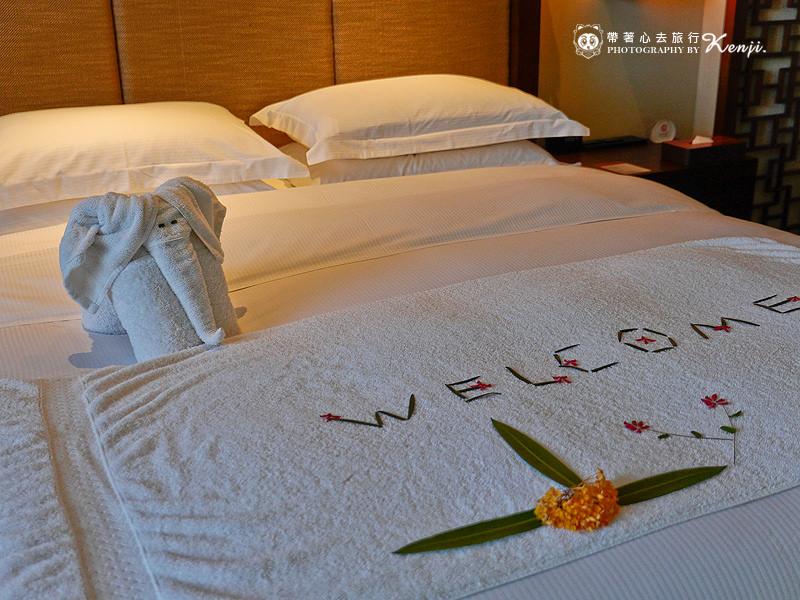 七仙嶺-希爾頓逸林酒店-52.jpg