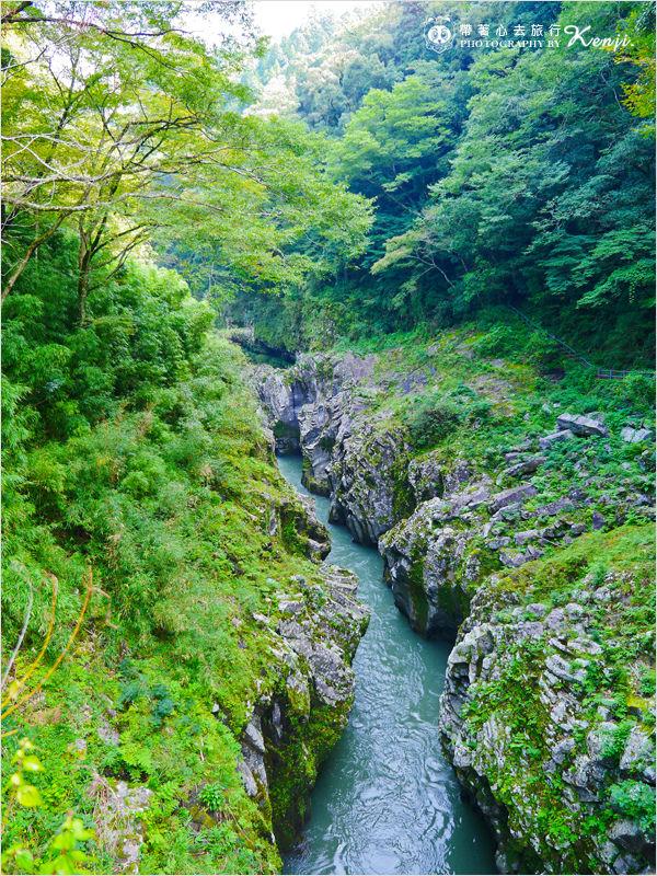 九州-高千穗峽-17.jpg