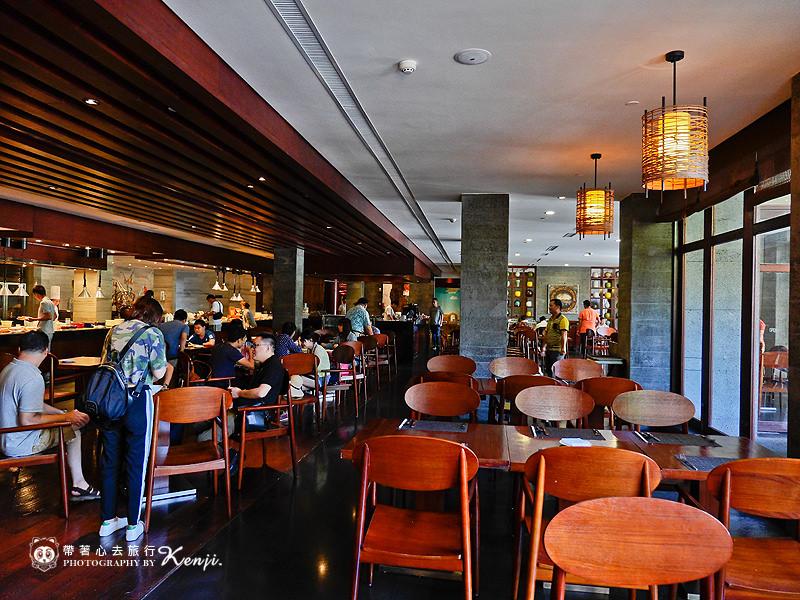 七仙嶺-希爾頓逸林酒店-69.jpg