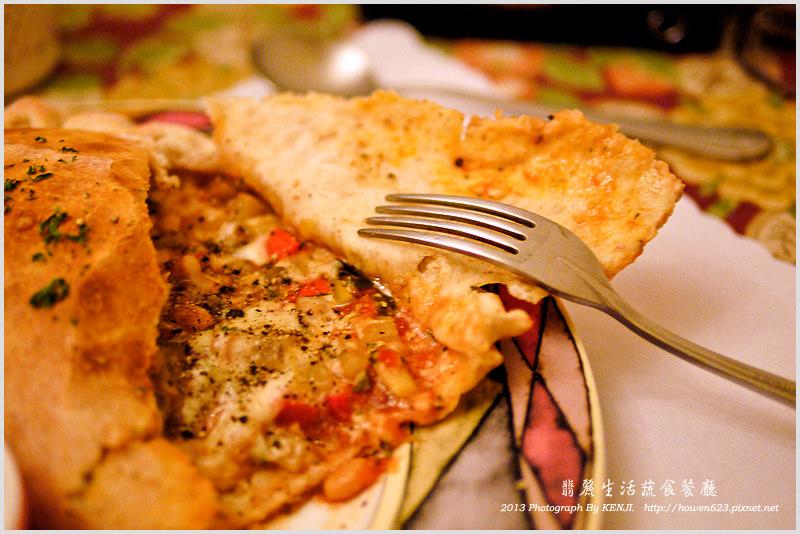 台中美食-斐麗生活蔬食餐廳-9.jpg