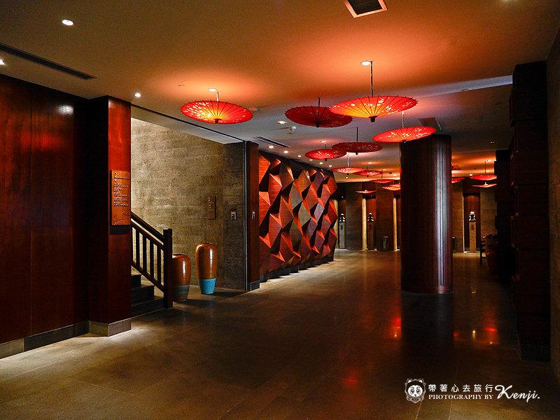 七仙嶺-希爾頓逸林酒店-21.jpg
