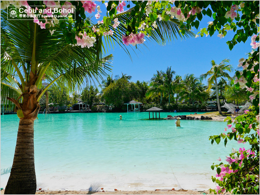 Waterpark-Plantation-Bay-Resort-22.jpg