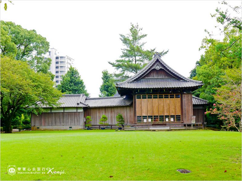 水前寺成趣園-28.jpg