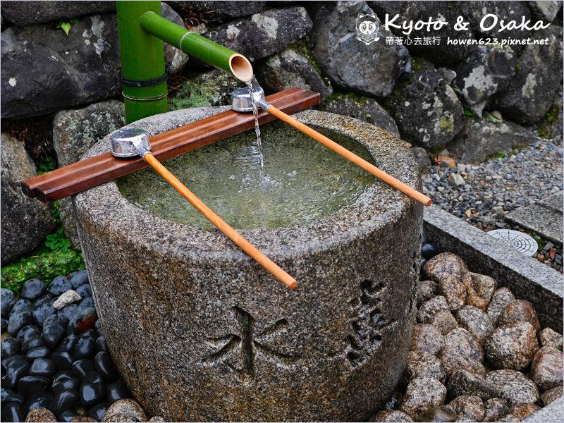 京都清水寺-29.jpg