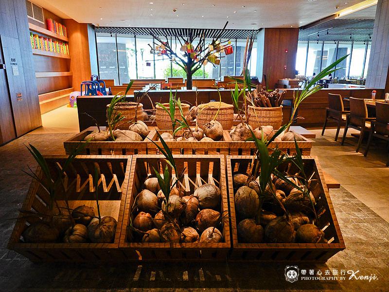 石梅灣威斯汀酒店-53.jpg