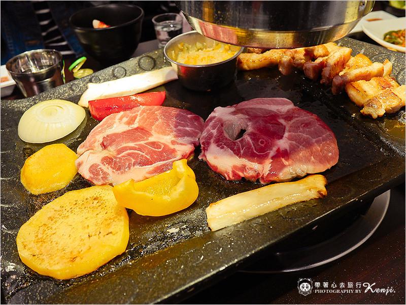 火板大叔韓國烤肉-20.jpg