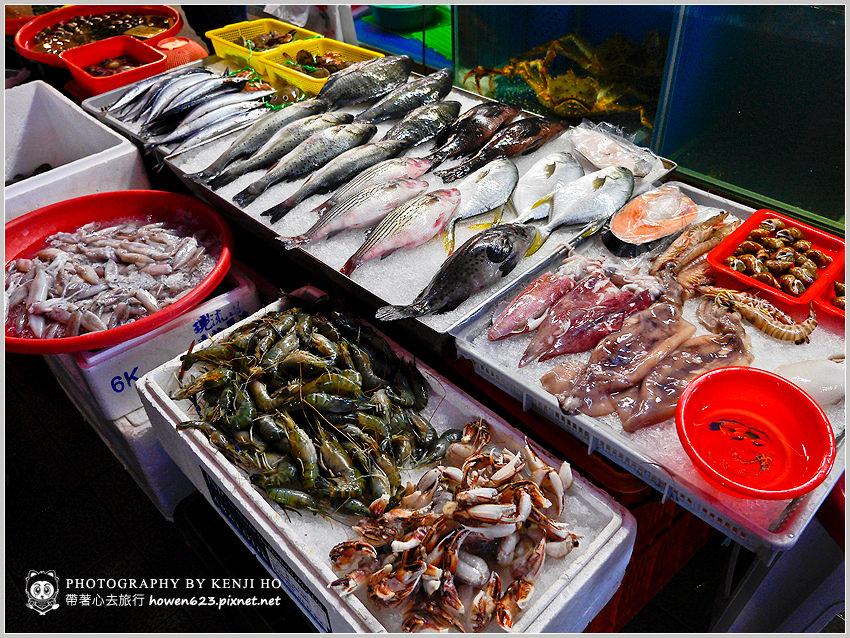 樂橫丁日式傳統市場-15.jpg