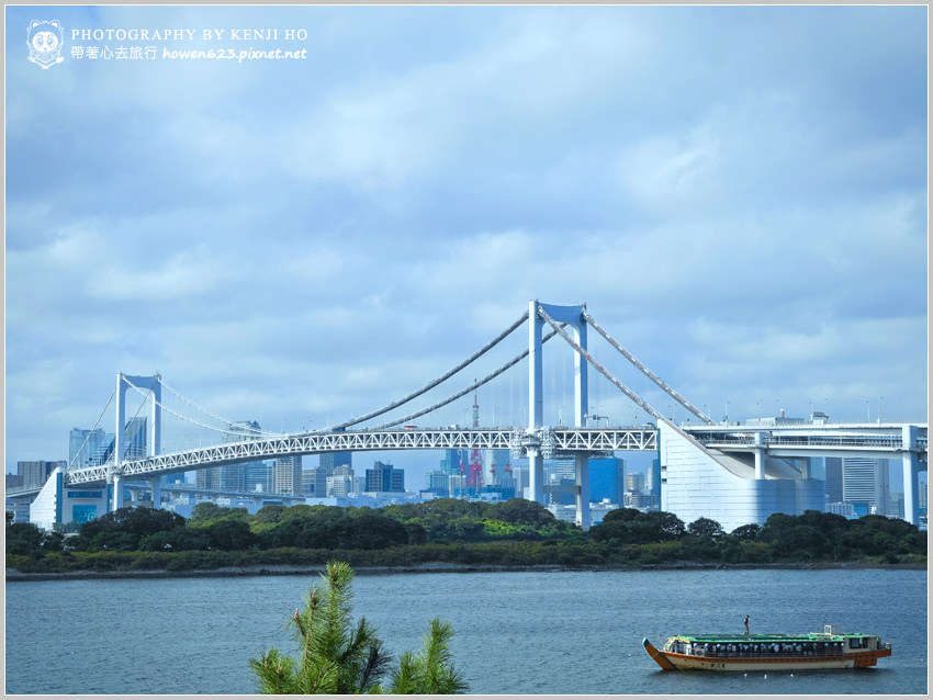 東京-台場-9-1.jpg