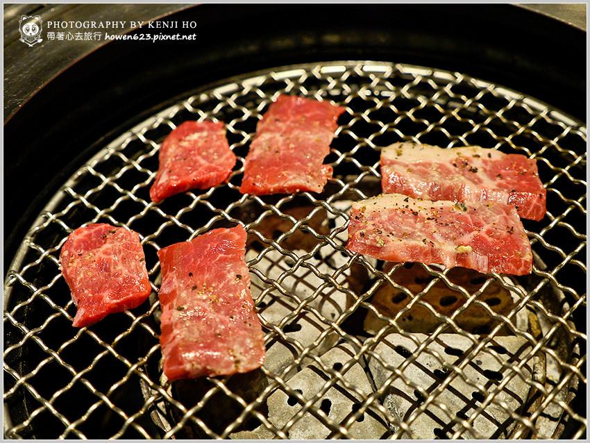 燒肉風間-19.jpg
