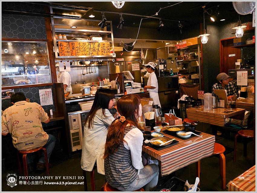 上野-起司沾麵-3.jpg