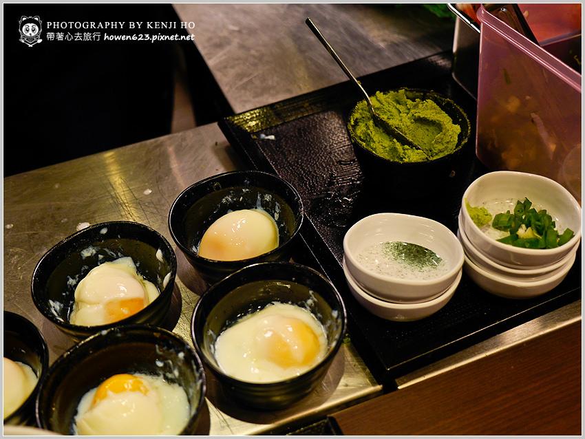 名代富士蕎麥麵-6.jpg