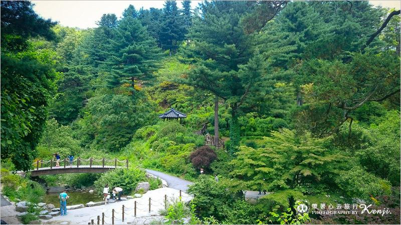 晨靜樹木園-13.jpg