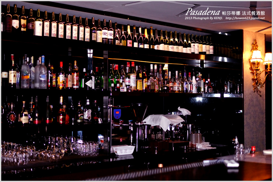 高雄帕莎蒂娜法式餐酒館-23.jpg