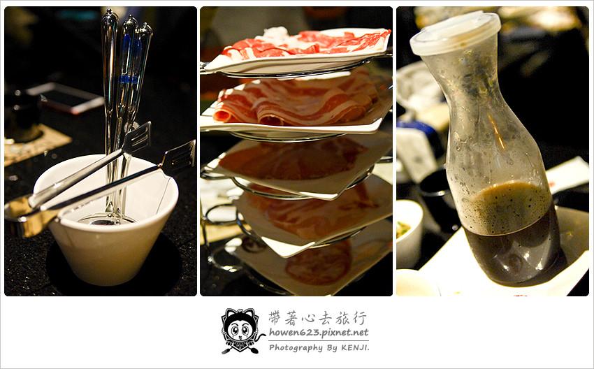 台中-嗆頂級麻辣鴛鴦鍋-06.jpg