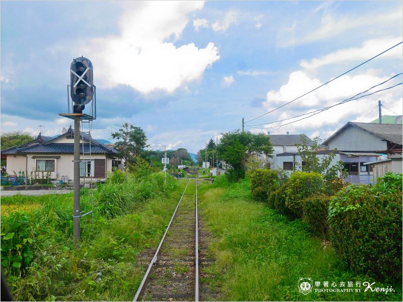 阿蘇鐵道-30.jpg