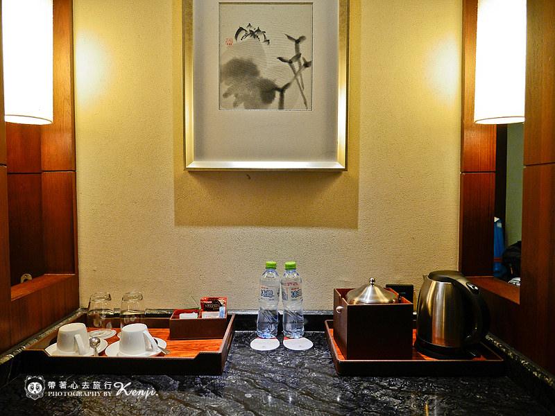 七仙嶺-希爾頓逸林酒店-26.jpg