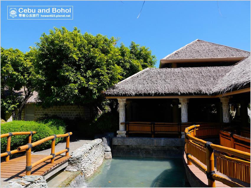 Waterpark-Plantation-Bay-Resort-29.jpg