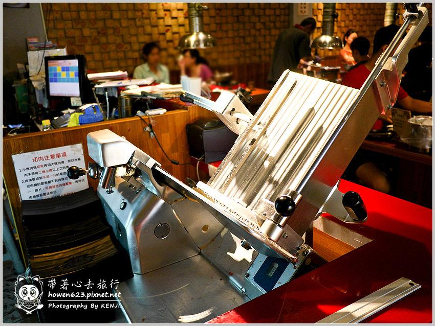 台中-癮廚複合式燒烤-029.jpg