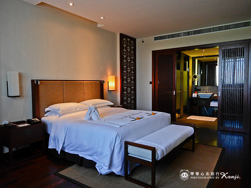 七仙嶺-希爾頓逸林酒店-51.jpg